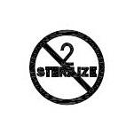 Don't resterilize