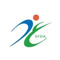 Saudi FDA