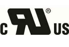 UL Recognized